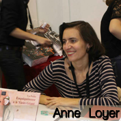anne-loyer