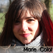 marie-colot