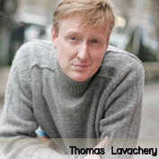 thomas-lavachery
