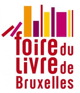 FLB Logo vertical quadri